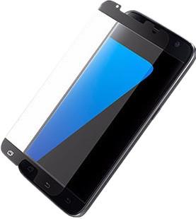 Otterbox Alpha Glass Samsung Galaxy A3 (2017) Screen Protector Glass Main Image