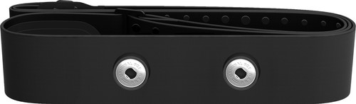 Polar Borstband M-XXL - Zwart Main Image