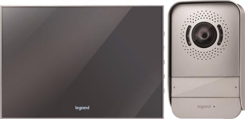 """Legrand 360 Kit 7"""" Spiegelscherm Main Image"""