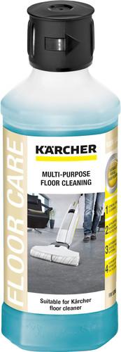 Karcher FC reinigingsmiddel 536 Universeel Main Image