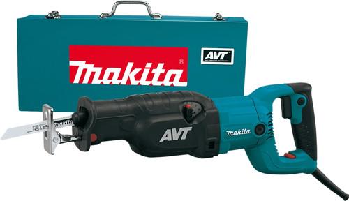 Makita JR3070CT Main Image