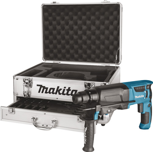 Makita HR2300X10 Main Image