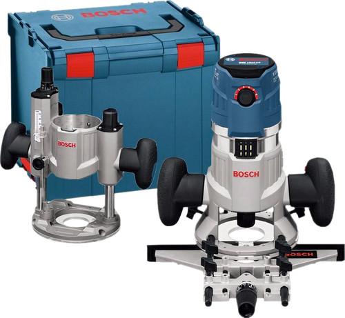 Bosch GMF 1600 CE Main Image