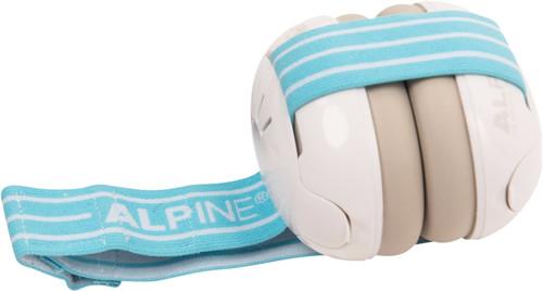 Alpine Muffy Baby Blue Main Image