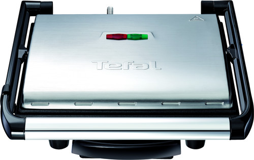 Tefal Gril Panini Grill GC241D12 Main Image