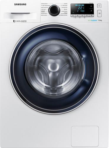 Samsung WW70J5426FW EcoBubble Main Image
