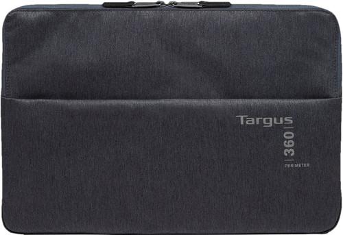 "Targus 360 Perimeter Laptop Sleeve 14 ""Gray Main Image"