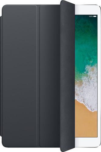 "Original Apple Smart Cover for Apple iPad//iPad Air 2 9.7/"" Charcoal Gray"