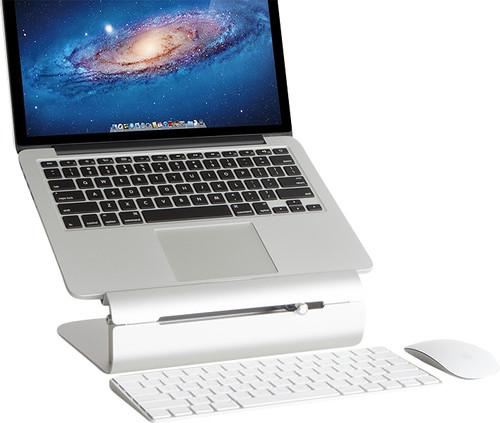 Rain Design iLevel2 Adjustable MacBook Stand Main Image