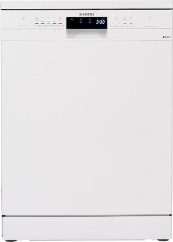 Siemens SN235W04EE / Vrijstaand Main Image