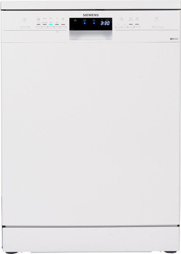 Siemens SN235W04EE / Freestanding Main Image