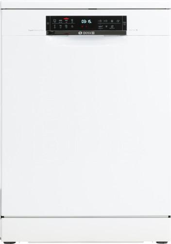 Bosch SMS68TW00E / Vrijstaand Main Image