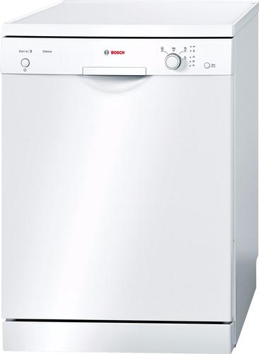 Bosch SMS24AW00E / Vrijstaand Main Image