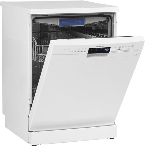 Siemens SN236W02KE / Freestanding Main Image