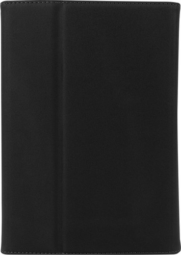 Targus VersaVu Cover iPad Mini 4, 3, 2, & 1 Black Main Image