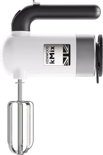 Kenwood kMix hand mixer white Main Image