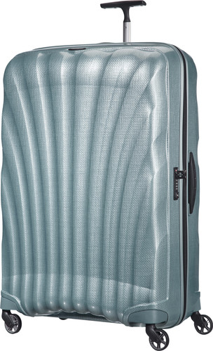 Samsonite Cosmolite Spinner FL2 86cm Ice Blue Main Image