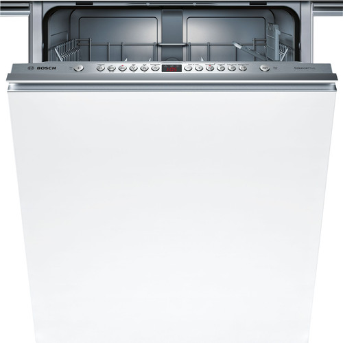 Bosch SMV46AX02N / Built-in / Fully integrated / Niche height 81.5-87.5cm Main Image