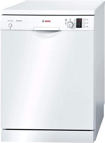 Bosch SMS25AW04E / Vrijstaand Main Image