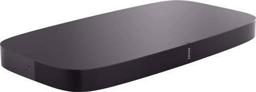 Sonos Playbase Resetten