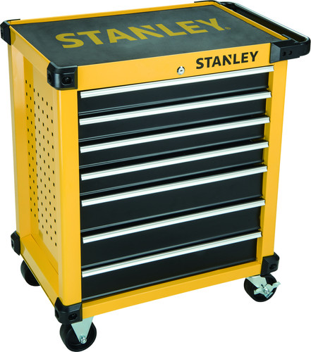 Stanley STHT6-80827 Main Image