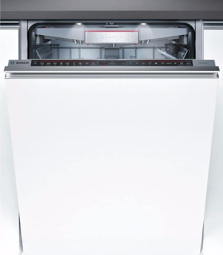 Bosch SBV88TX36E / Inbouw / Volledig geintegreerd / Nishoogte 87,5 - 92,5 cm Main Image