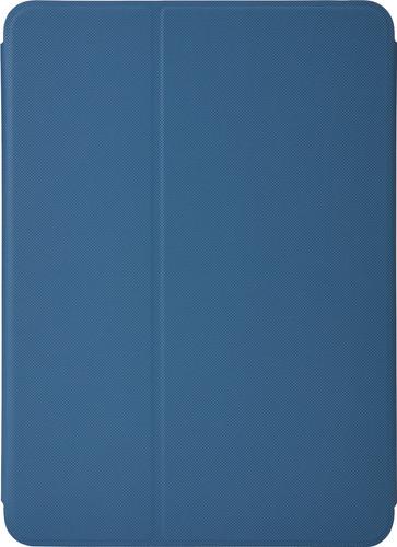 "Case Logic Snapview 2.0 iPad 9,7"" Hoes Blauw Main Image"