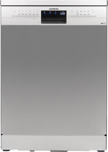 Siemens SN236I01IE / Freestanding Main Image
