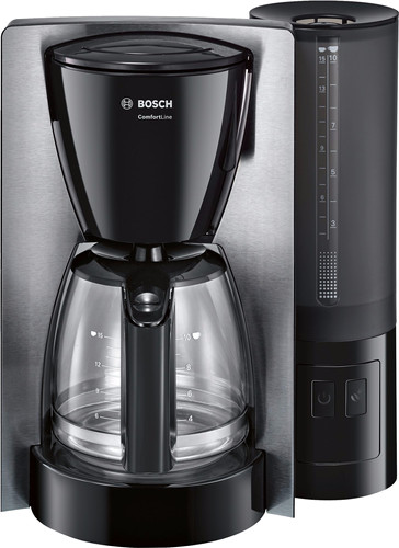 Bosch TKA6A643 Main Image