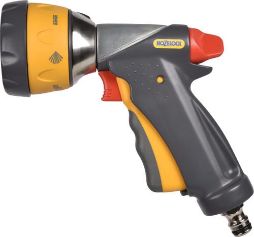 Hozelock Multi Spray Ultramax Main Image