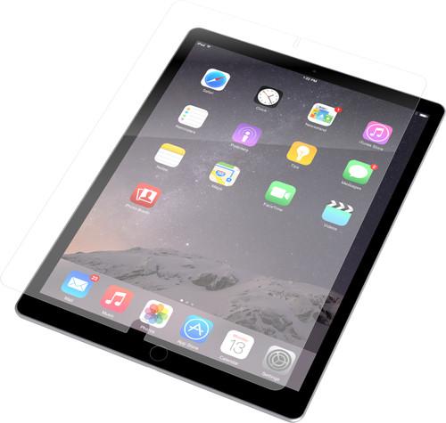 InvisibleShield AG Screenprotector Apple iPad Pro 12,9 inch Main Image