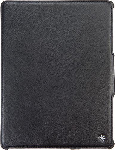 Gecko Covers iPad 2/3/4 Slimfit Hoes Zwart Main Image