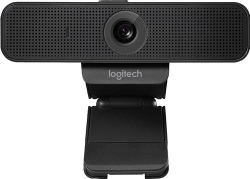 Logitech C925e Webcam Main Image