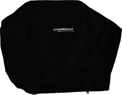 Campingaz Cover Universal L Main Image