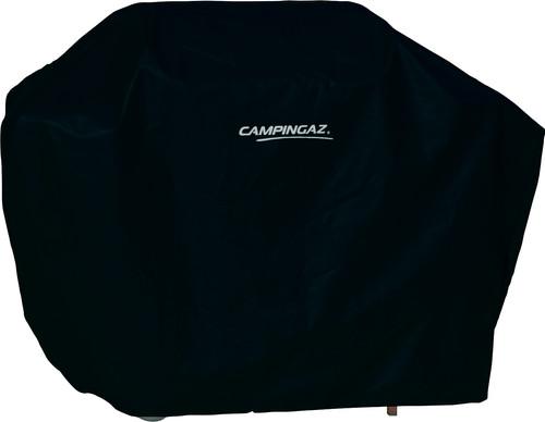 Campingaz Hoes Universeel  XL Main Image