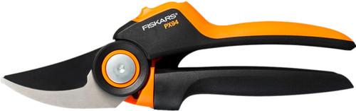 Fiskars PowerGearX L Bypass PX94 Main Image