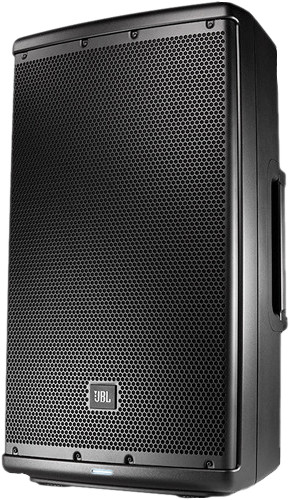JBL EON612 (single) Main Image