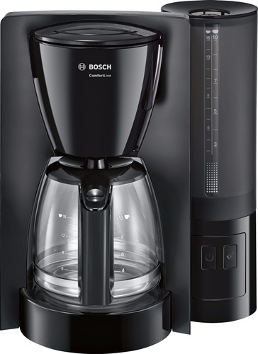 Bosch TKA6A043 Main Image