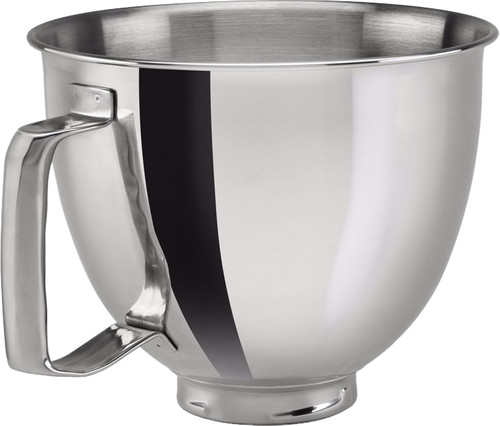 KitchenAid 5KSM35SSFP Mixing bowl 3.3 L Main Image