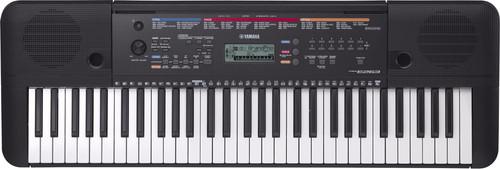 Yamaha PSR-E263 Main Image