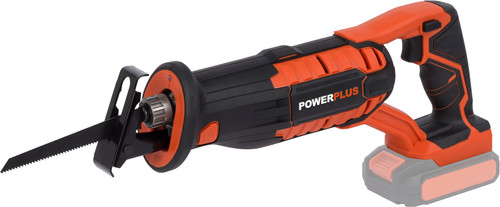 Powerplus Dual Power POWDP2510 (without battery) Main Image