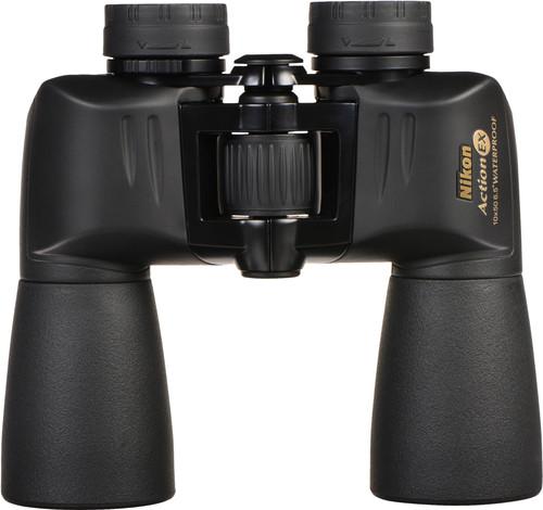 Nikon Action EX 10x50 Main Image