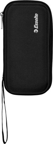 Esselte Universal Calculator Case Black Main Image