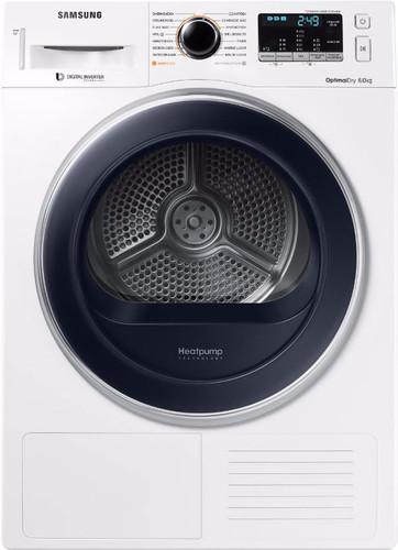 Samsung DV80M5210QW Main Image