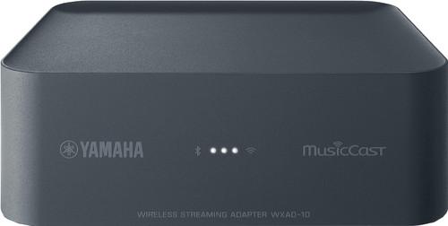 Yamaha WXAD-10 Main Image