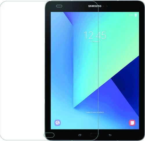 Azuri Samsung Galaxy Tab S3 Screenprotector Gehard Glas Main Image
