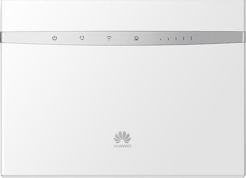 Huawei B525s-23a Main Image