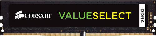 Corsair 8GB DIMM DDR4-2133 Main Image
