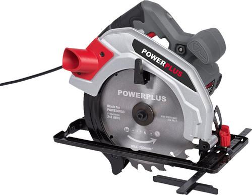Powerplus POWE30050 Main Image