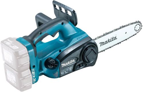 Makita DUC252Z (without battery) Main Image